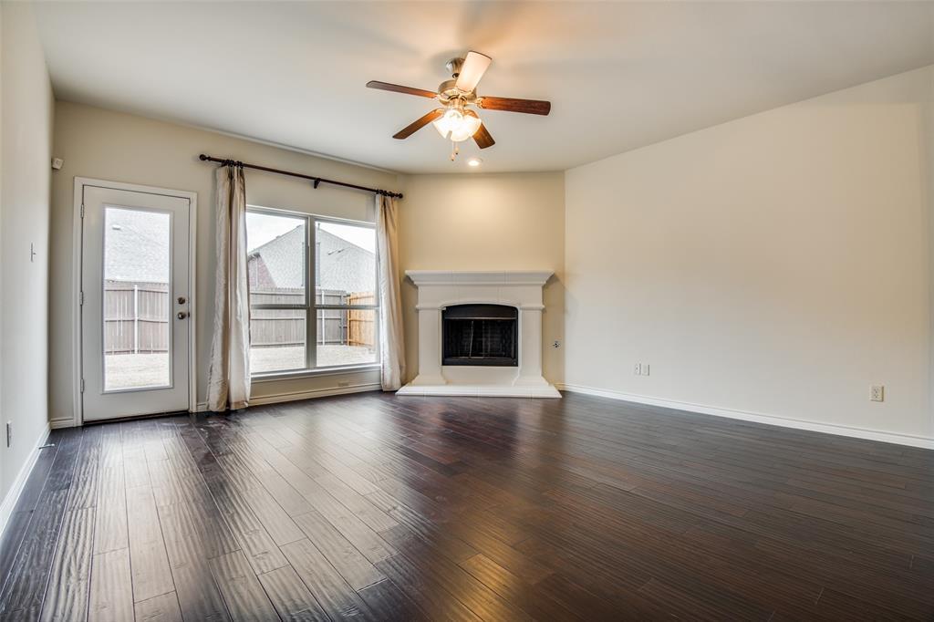 9812 Copperhead Lane, McKinney, Texas 75071 - acquisto real estate best highland park realtor amy gasperini fast real estate service