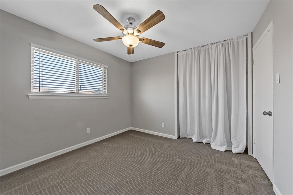 2412 Via Bonita  Carrollton, Texas 75006 - acquisto real estate best frisco real estate agent amy gasperini panther creek realtor