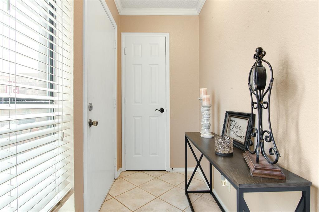 925 Cedarland  Boulevard, Arlington, Texas 76011 - acquisto real estate best the colony realtor linda miller the bridges real estate