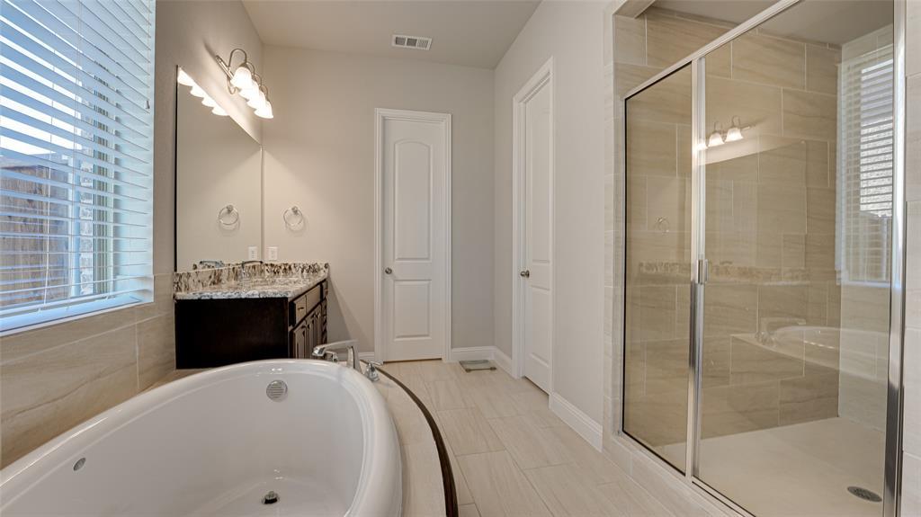 1506 Gardenia Street, Prosper, Texas 75078 - acquisto real estate best frisco real estate broker in texas for high net worth buyers