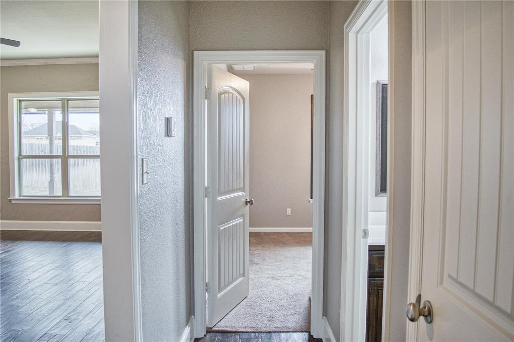 222 Bois D Arc Drive, Bullard, Texas 75757 - acquisto real estate smartest realtor in america shana acquisto