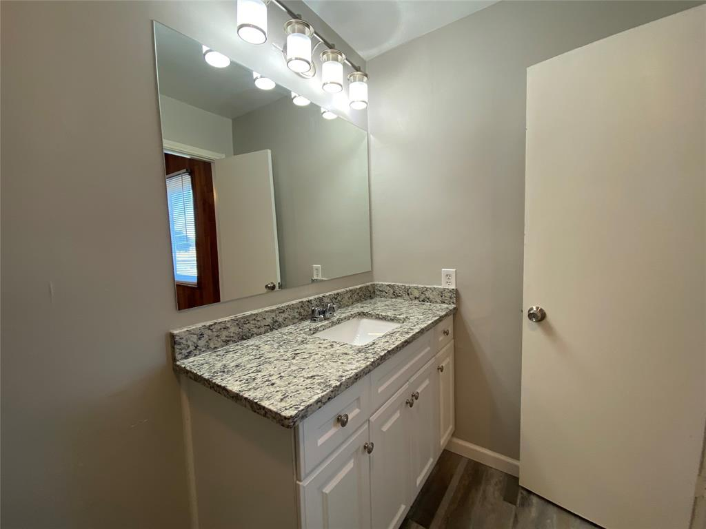 58 Mountain Creek Court, Grand Prairie, Texas 75052 - acquisto real estate nicest realtor in america shana acquisto