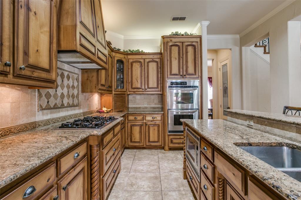 3220 Fannin Lane, Grapevine, Texas 76092 - acquisto real estate best highland park realtor amy gasperini fast real estate service