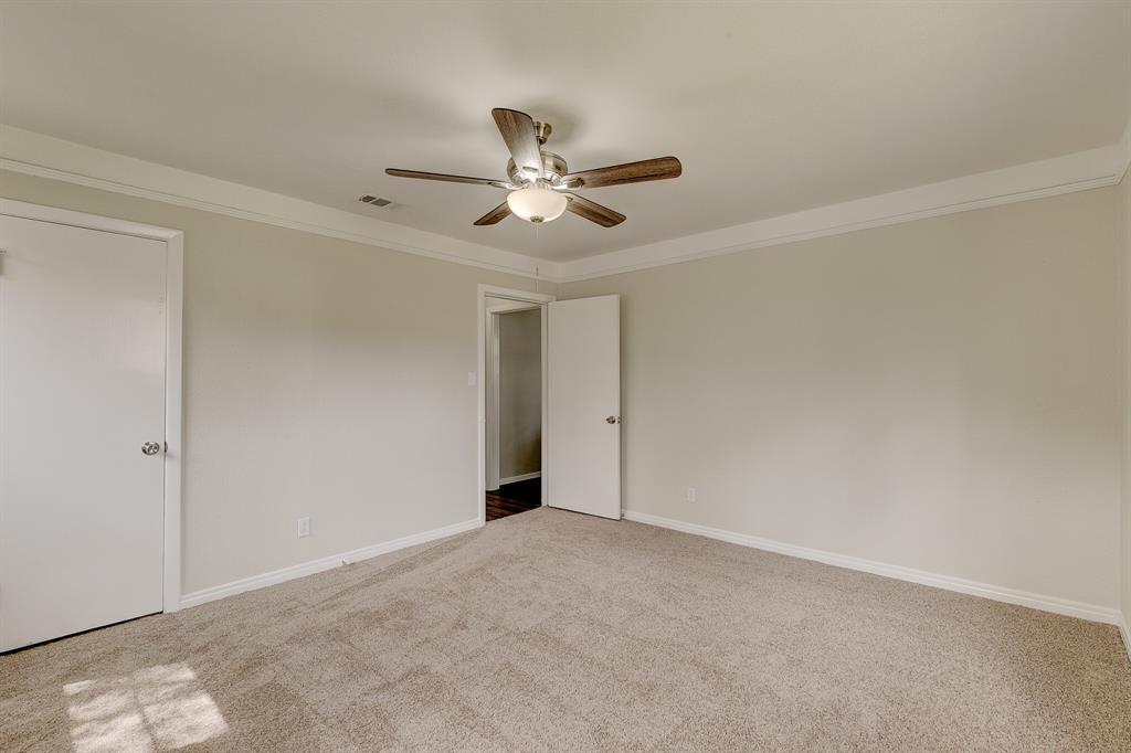 27 Donald Court, Hurst, Texas 76053 - acquisto real estate best designer and realtor hannah ewing kind realtor