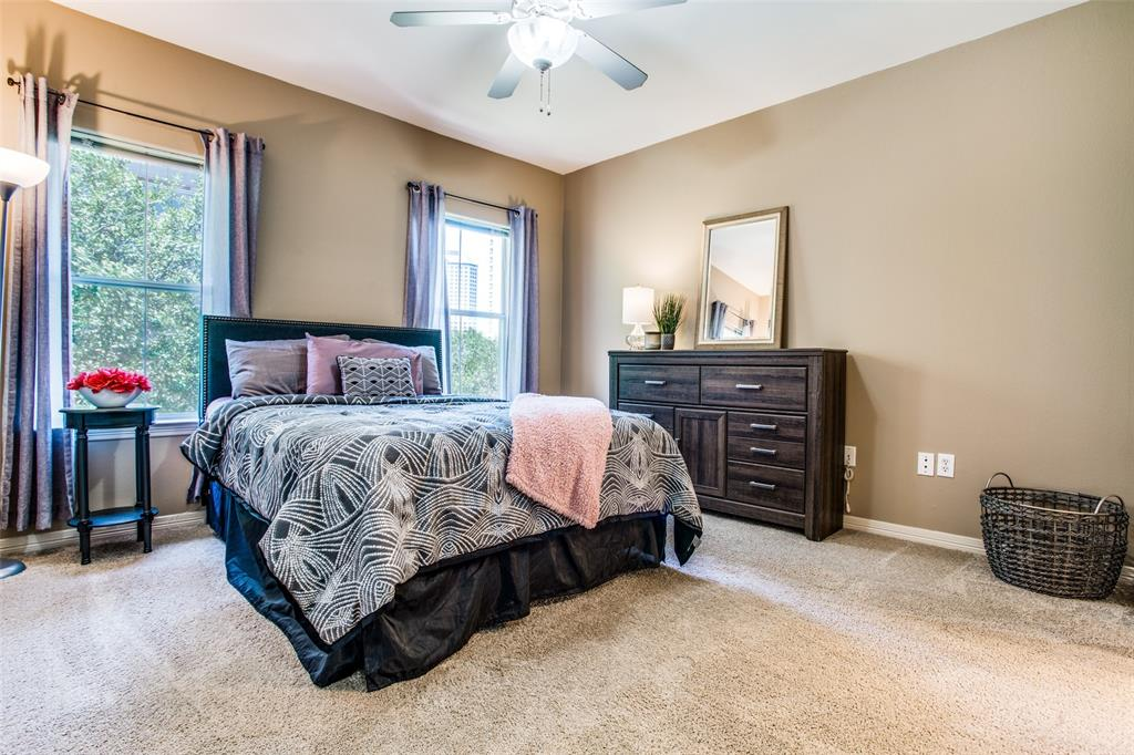 330 Las Colinas Boulevard, Irving, Texas 75039 - acquisto real estate best listing listing agent in texas shana acquisto rich person realtor