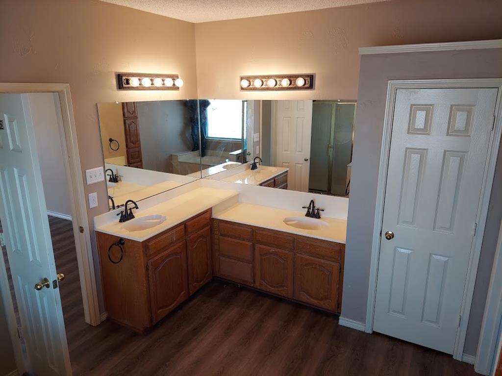 812 Rockefeller Lane, Allen, Texas 75002 - acquisto real estate best luxury buyers agent in texas shana acquisto inheritance realtor