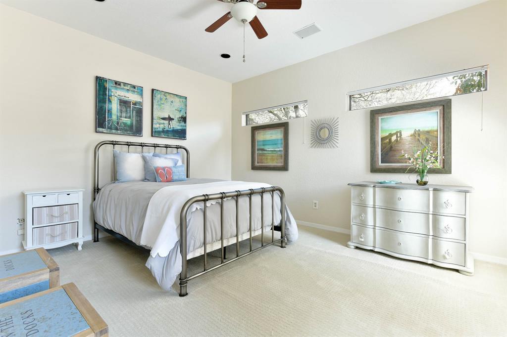 16208 Ranchita Drive, Dallas, Texas 75248 - acquisto real estate best negotiating realtor linda miller declutter realtor