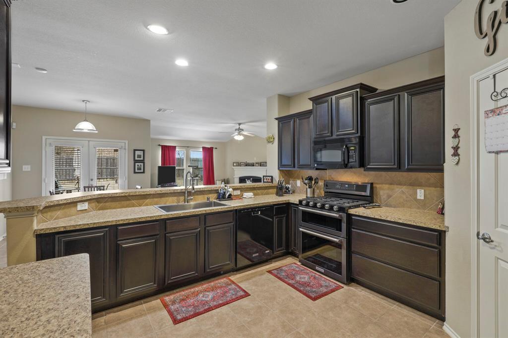 5040 Diamond Peak Court, McKinney, Texas 75071 - acquisto real estate best style realtor kim miller best real estate reviews dfw