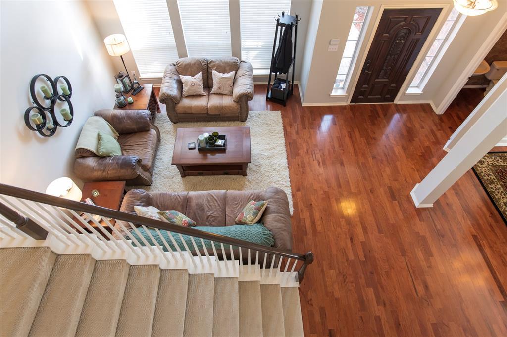 3847 Stockton Lane, Dallas, Texas 75287 - acquisto real estate best negotiating realtor linda miller declutter realtor