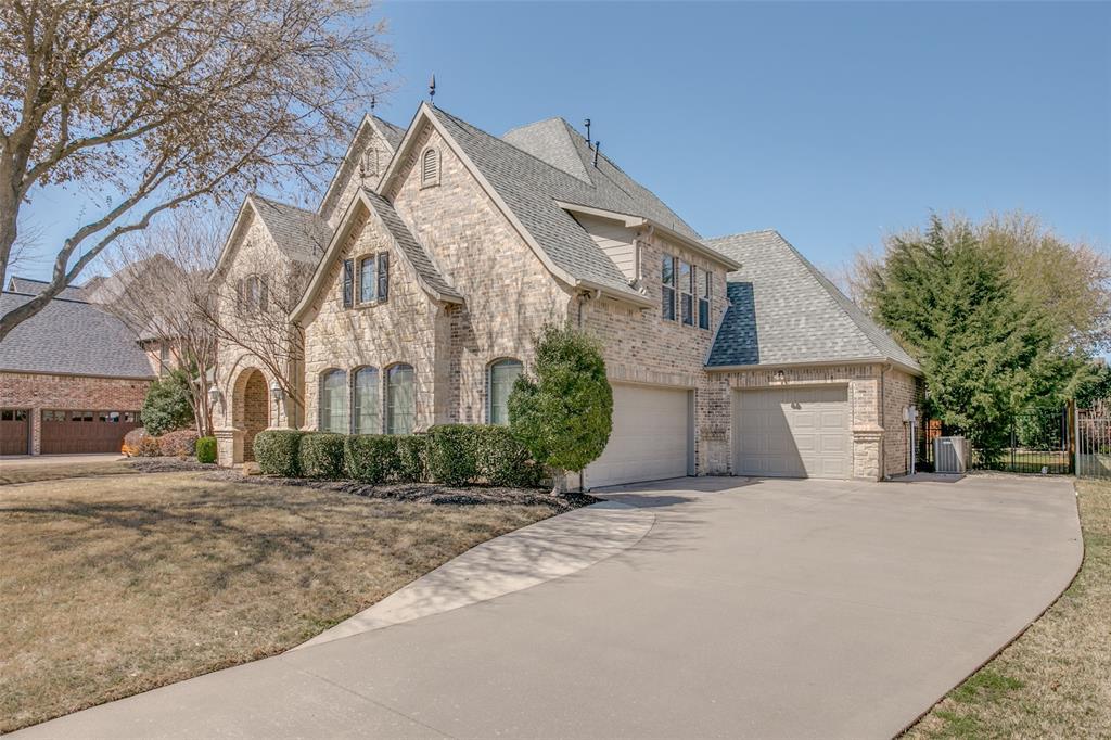 3220 Fannin Lane, Grapevine, Texas 76092 - Acquisto Real Estate best mckinney realtor hannah ewing stonebridge ranch expert