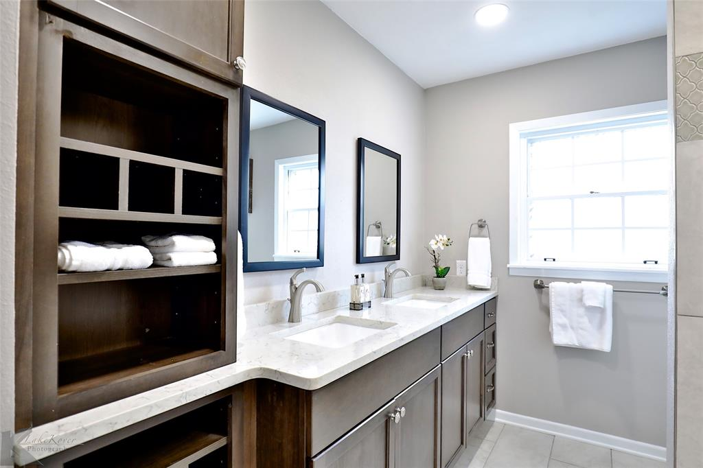 749 Leggett Drive, Abilene, Texas 79605 - acquisto real estate best listing photos hannah ewing mckinney real estate expert