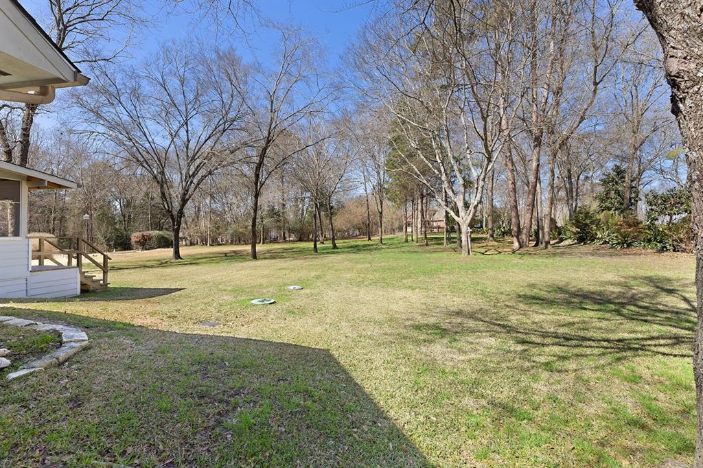 14222 Ridge Circle, Arp, Texas 75750 - acquisto real estate nicest realtor in america shana acquisto