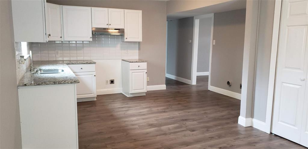 1415 Morgan  Street, Denison, Texas 75020 - acquisto real estate best listing listing agent in texas shana acquisto rich person realtor