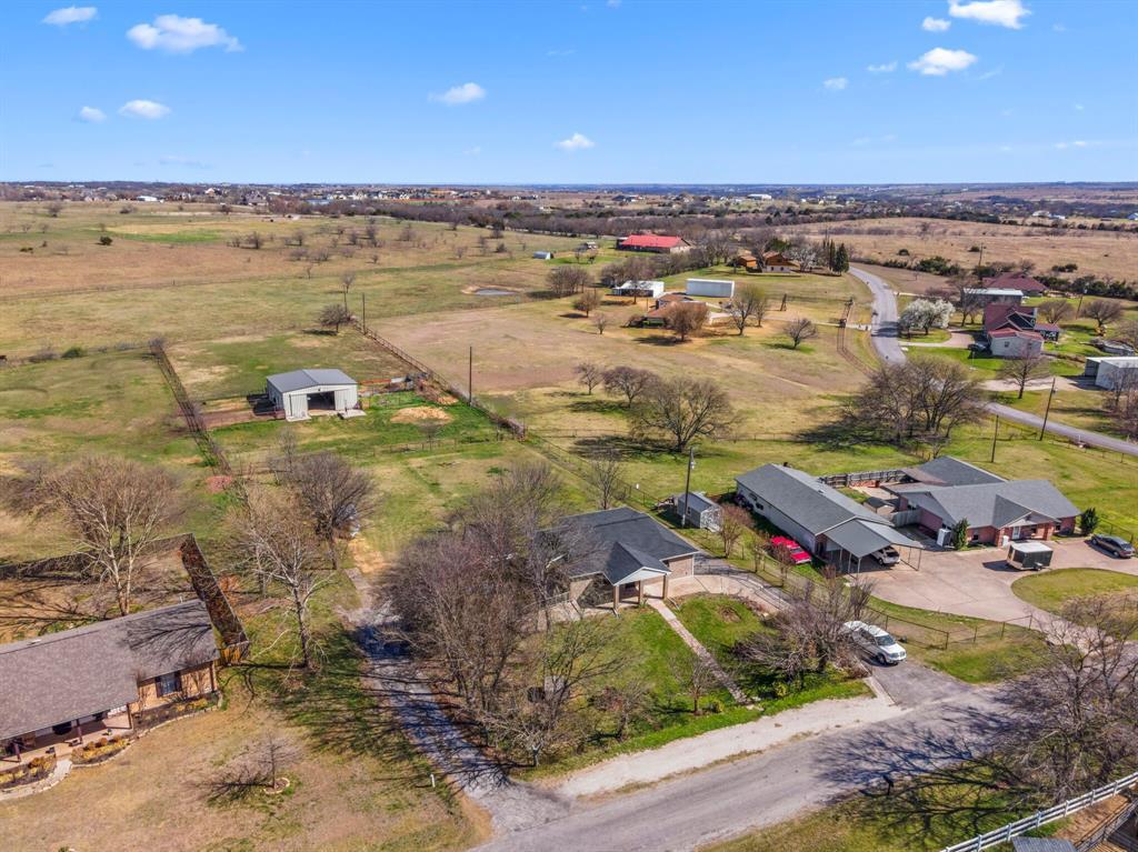 206 Beaudelaire Drive, Weatherford, Texas 76087 - acquisto real estate smartest realtor in america shana acquisto