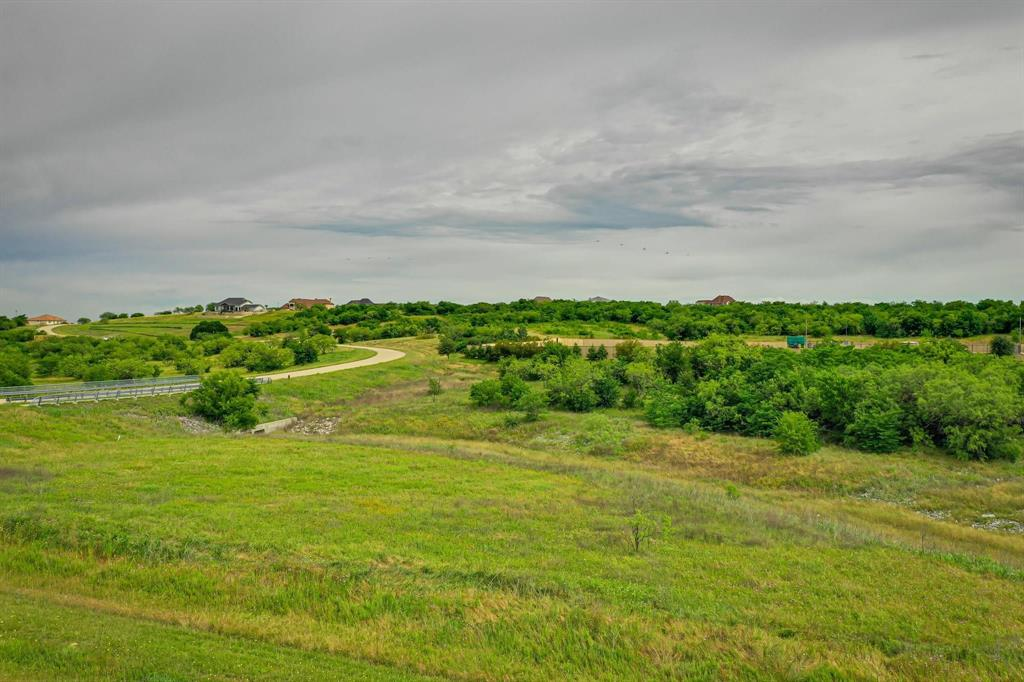 1204 Preserve  Boulevard, Grand Prairie, Texas 75104 - Acquisto Real Estate best mckinney realtor hannah ewing stonebridge ranch expert