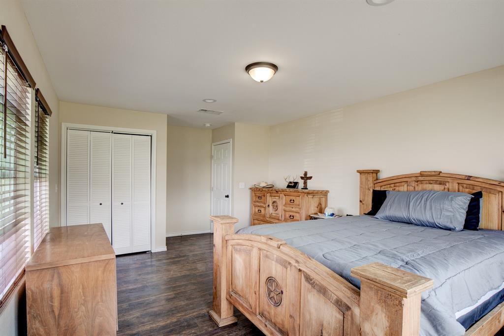 100 Mccrae  Lane, Boyd, Texas 76023 - acquisto real estate best luxury buyers agent in texas shana acquisto inheritance realtor