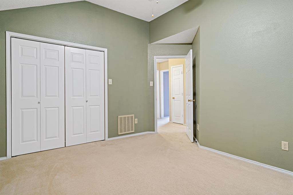 6522 Sturbridge Drive, Rowlett, Texas 75089 - acquisto real estate best investor home specialist mike shepherd relocation expert