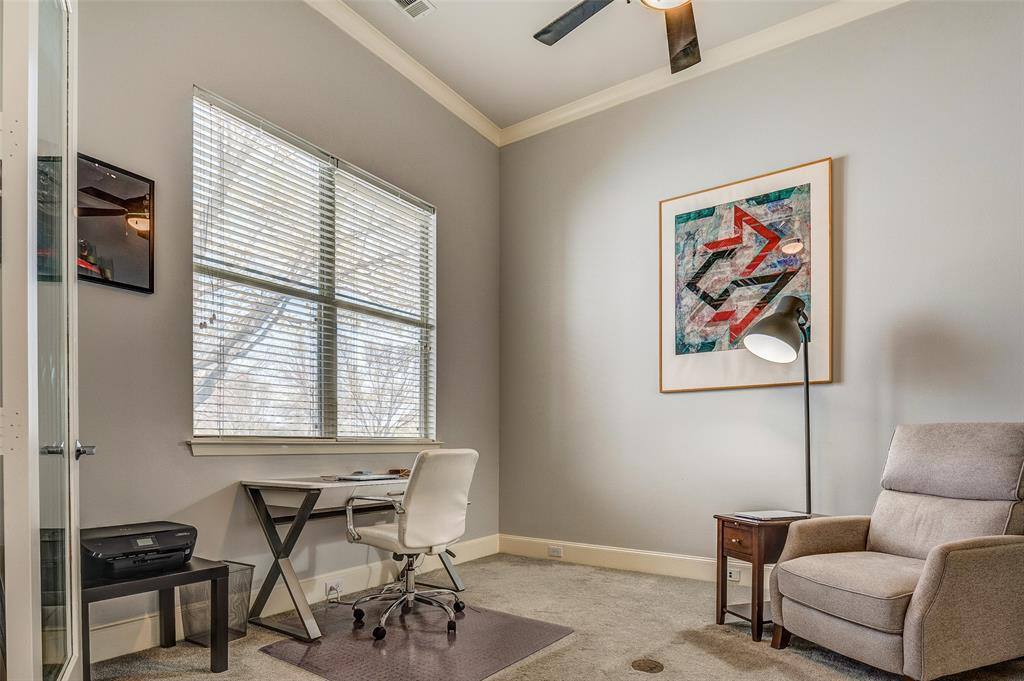 3236 Caravan Drive, Plano, Texas 75025 - acquisto real estate best prosper realtor susan cancemi windfarms realtor