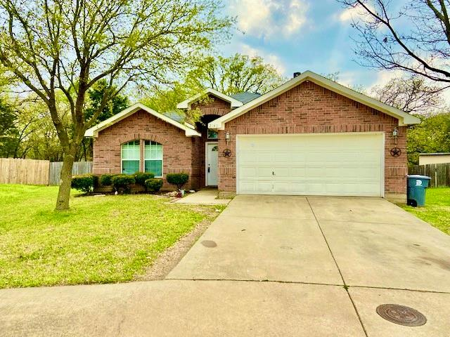 2140 Coelum Court, Dallas, Texas 75253 - Acquisto Real Estate best plano realtor mike Shepherd home owners association expert