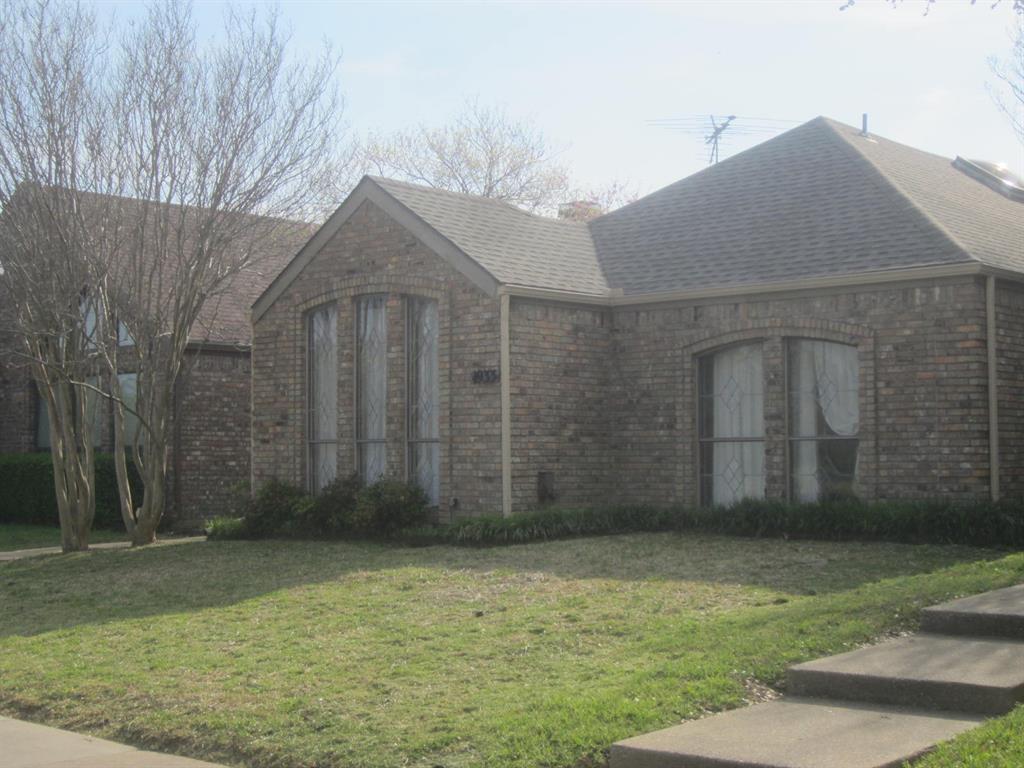 1933 San Miguel  Drive, Plano, Texas 75074 - Acquisto Real Estate best mckinney realtor hannah ewing stonebridge ranch expert
