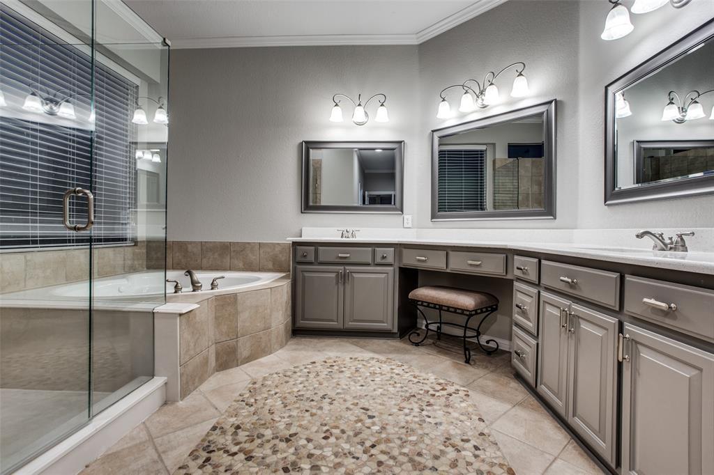 660 Willowview Drive, Prosper, Texas 75078 - acquisto real estate smartest realtor in america shana acquisto