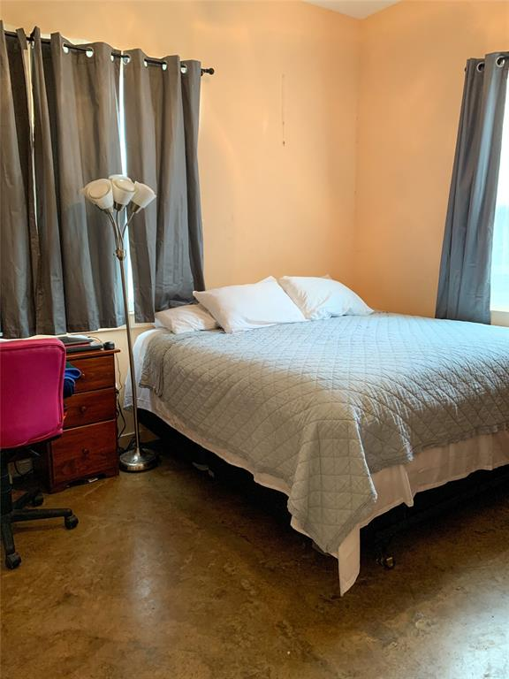1714 Peavy  Road, Dallas, Texas 75228 - acquisto real estate best photos for luxury listings amy gasperini quick sale real estate