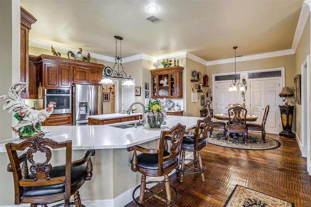 107 Nob Hill Lane, Ovilla, Texas 75154 - acquisto real estate best highland park realtor amy gasperini fast real estate service