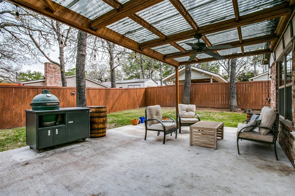 2416 Dove Loop  Road, Grapevine, Texas 76051 - acquisto real estate best frisco real estate agent amy gasperini panther creek realtor