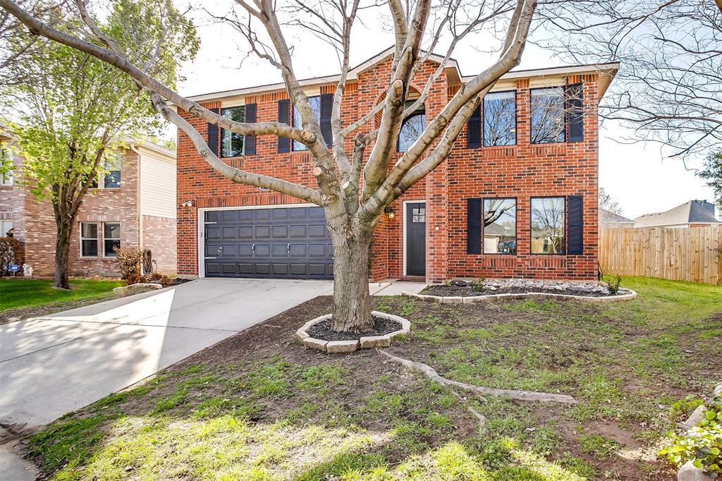 5304 Los Altos Road, Fort Worth, Texas 76244 - acquisto real estate best allen realtor kim miller hunters creek expert