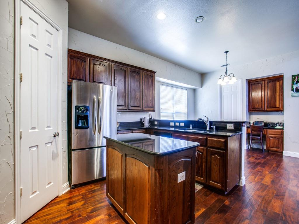 3613 Slickrock Drive, Plano, Texas 75074 - acquisto real estate best investor home specialist mike shepherd relocation expert