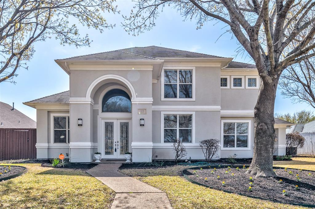 3236 Caravan Drive, Plano, Texas 75025 - Acquisto Real Estate best mckinney realtor hannah ewing stonebridge ranch expert