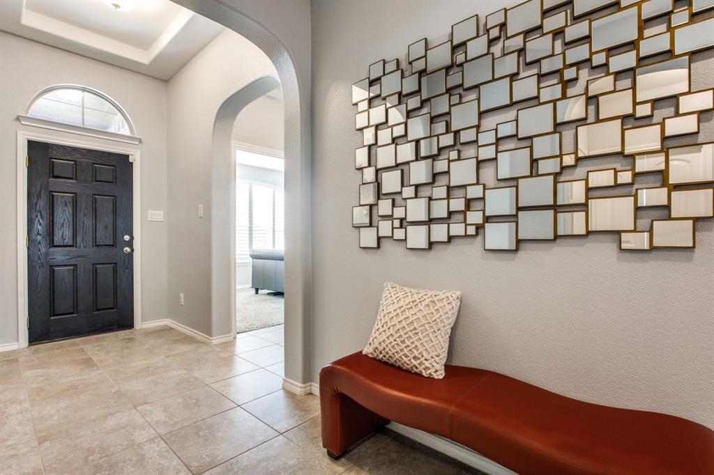 2801 Saddle Creek Drive, Fort Worth, Texas 76177 - acquisto real estate best prosper realtor susan cancemi windfarms realtor
