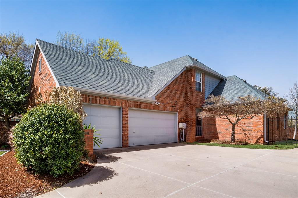 2202 Broadoak Way, Colleyville, Texas 76034 - Acquisto Real Estate best plano realtor mike Shepherd home owners association expert