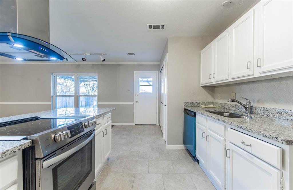 6105 Magnolia Lane, Rowlett, Texas 75089 - acquisto real estate best style realtor kim miller best real estate reviews dfw
