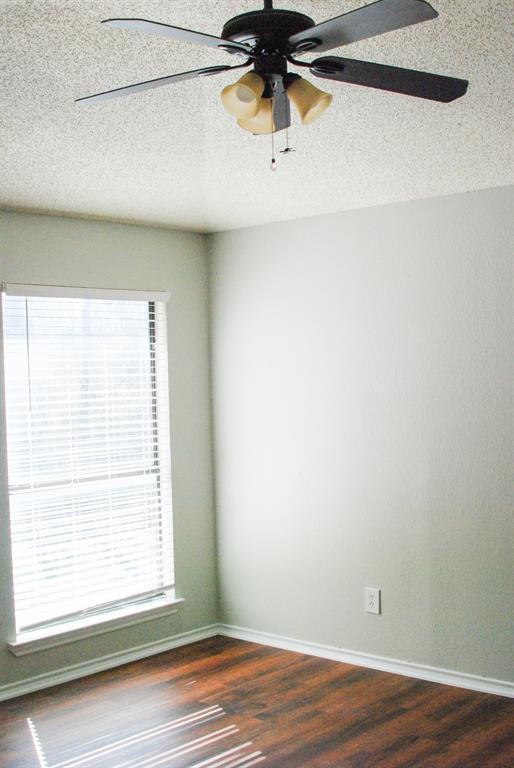 701 Burr Oak Drive, Lewisville, Texas 75067 - acquisto real estate best listing listing agent in texas shana acquisto rich person realtor