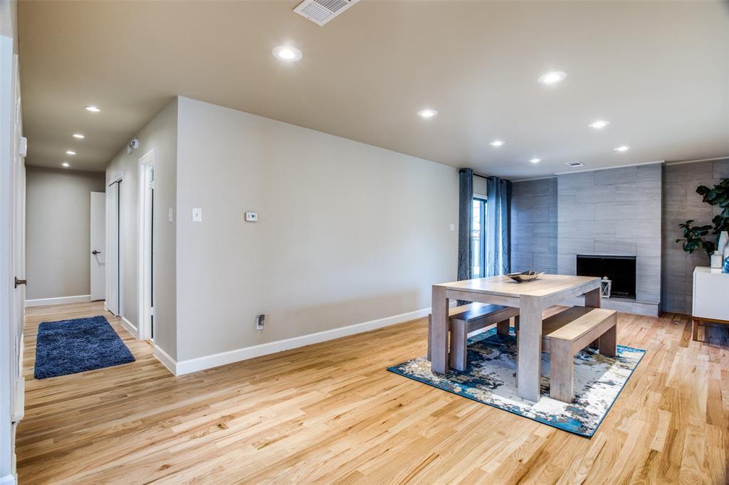8474 Swift  Avenue, Dallas, Texas 75228 - acquisto real estate best real estate company to work for