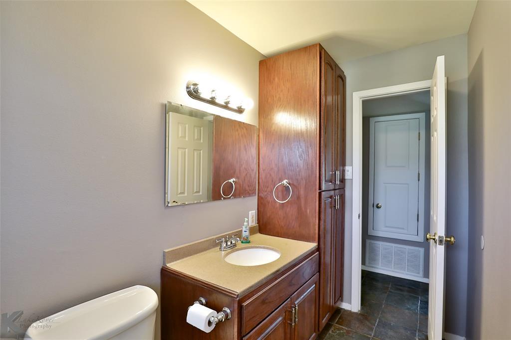 1902 Beechwood Lane, Abilene, Texas 79603 - acquisto real estate best photos for luxury listings amy gasperini quick sale real estate