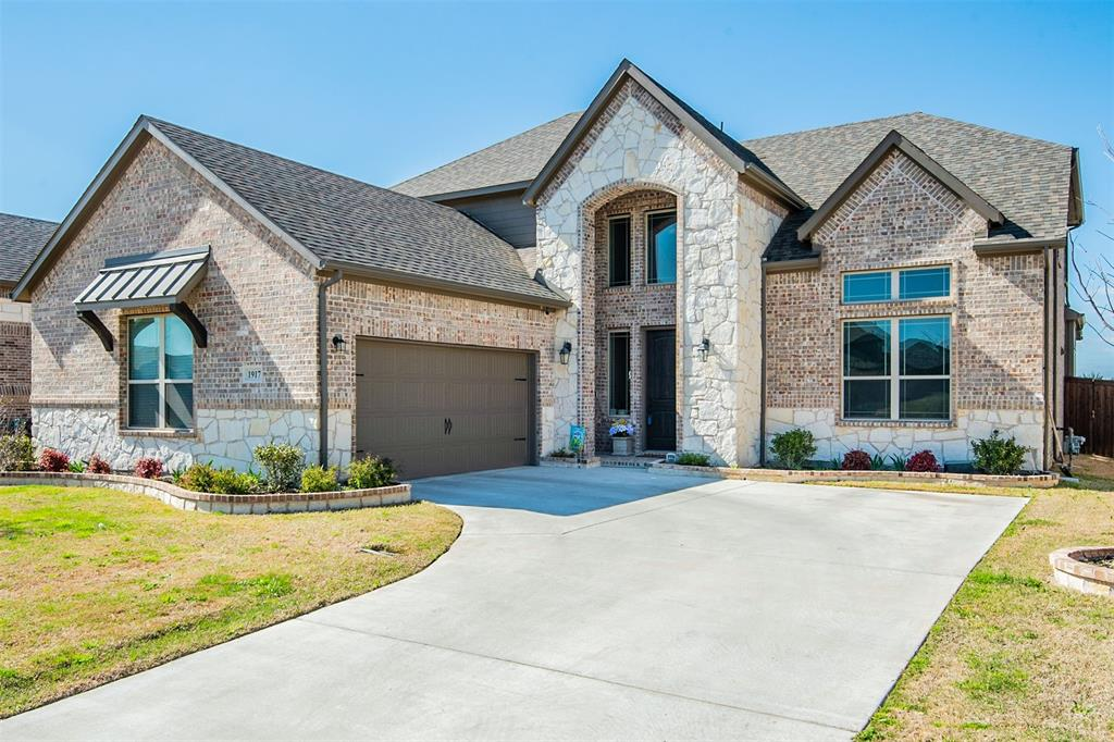 1917 Middleton Drive, Mansfield, Texas 76063 - Acquisto Real Estate best plano realtor mike Shepherd home owners association expert