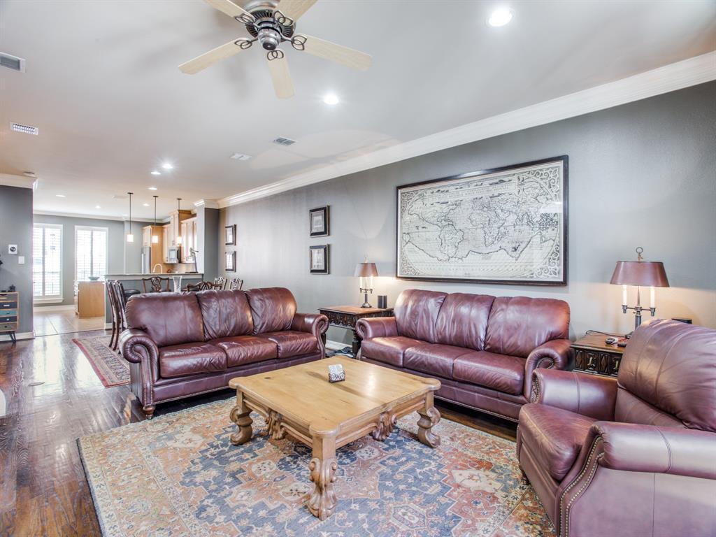 2813 State Street, Dallas, Texas 75204 - acquisto real estate best listing listing agent in texas shana acquisto rich person realtor