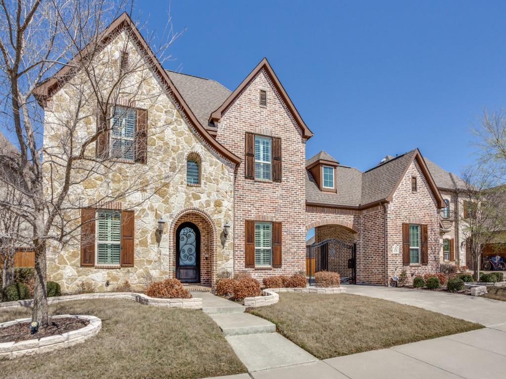 6756 Stallion Ranch Road, Frisco, Texas 75036 - Acquisto Real Estate best mckinney realtor hannah ewing stonebridge ranch expert