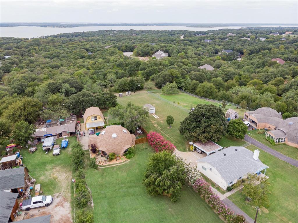 1110 Lakeshore  Boulevard, Oak Point, Texas 75068 - acquisto real estate best listing photos hannah ewing mckinney real estate expert