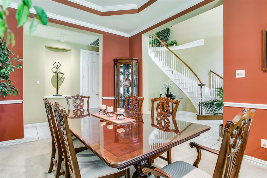 700 Cedar Elm Court, Irving, Texas 75063 - acquisto real estate best celina realtor logan lawrence best dressed realtor