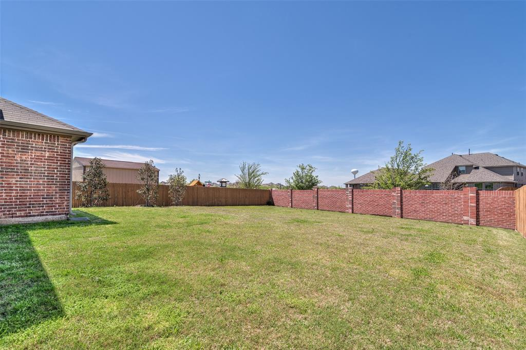 1605 Medina  Lane, Prosper, Texas 75078 - acquisto real estate best photo company frisco 3d listings