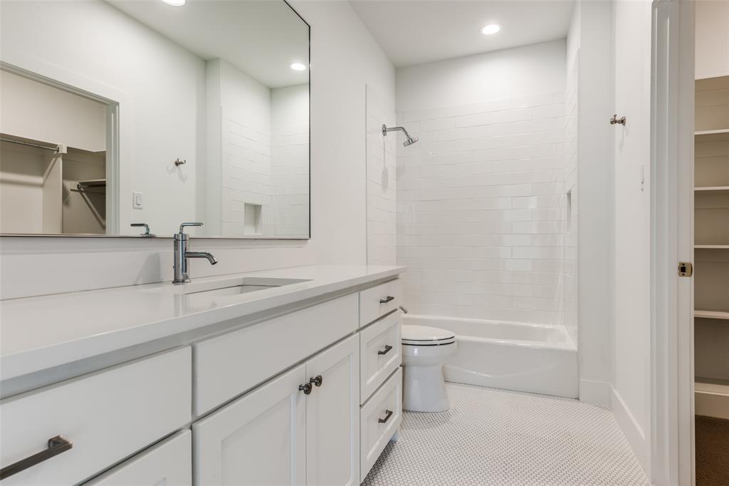 5331 Emerson Avenue, Dallas, Texas 75209 - acquisto real estate best negotiating realtor linda miller declutter realtor