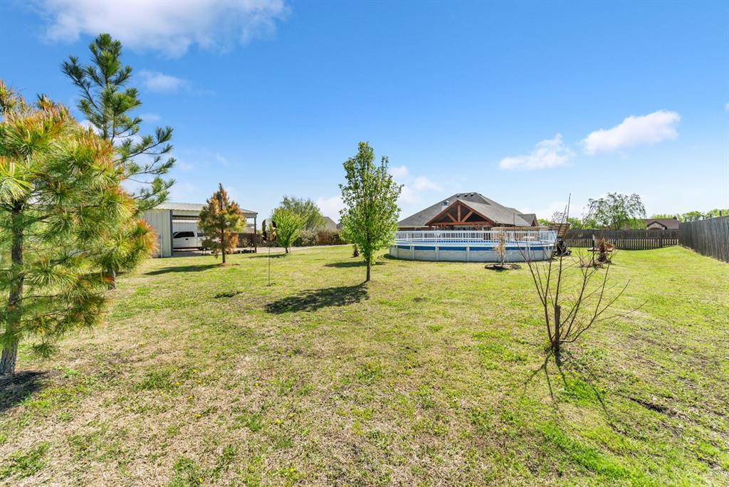 11210 Country Ridge  Lane, Forney, Texas 75126 - acquisto real estate best relocation company in america katy mcgillen