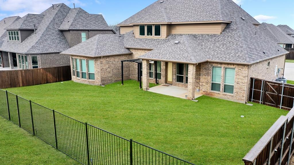 4194 Ravenbank Drive, Rockwall, Texas 75087 - acquisto real estate mvp award real estate logan lawrence