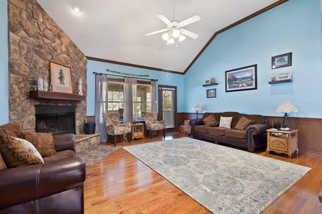 14222 Ridge Circle, Arp, Texas 75750 - acquisto real estate best real estate company in frisco texas real estate showings
