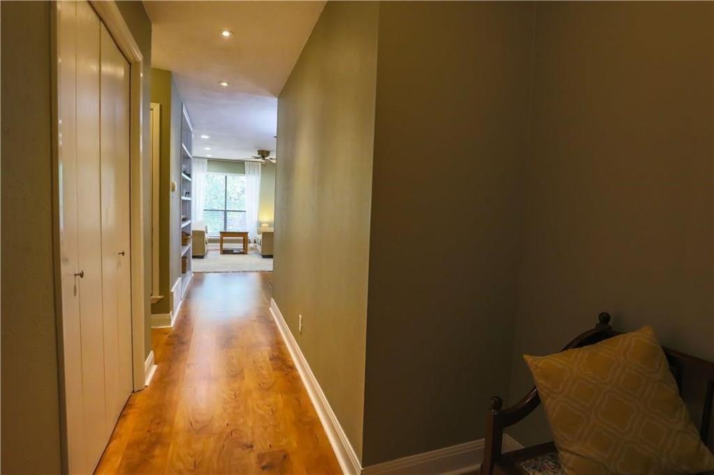 4916 Byers Avenue, Fort Worth, Texas 76107 - acquisto real estate best allen realtor kim miller hunters creek expert