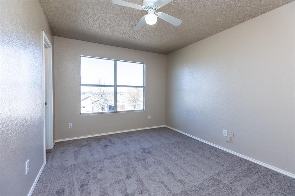 1820 Vineridge Lane, Burleson, Texas 76028 - acquisto real estate best listing agent in the nation shana acquisto estate realtor