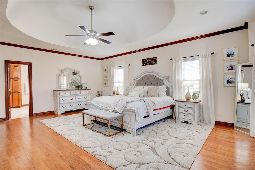 1805 Westhill Drive, Cleburne, Texas 76033 - acquisto real estate best realtor westlake susan cancemi kind realtor of the year
